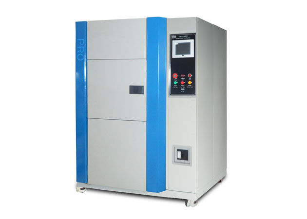 Thermal Endurance Environmental Test Chamber Temperature Humidity Chamber