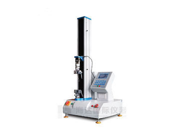 Metal Test Equipment Universal Tensile Testing Machine with High Precise Ball Screw